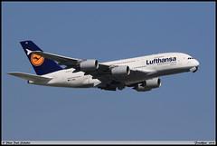 AIRBUS A380 841 LUFTHANSA D-AIMA 038 Frankfurt mai 2018 (paulschaller67) Tags: airbus a380 841 lufthansa daima 038 frankfurt mai 2018