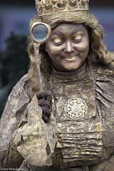 BeeldigLommel2018 (36 van 75) (ivanhoe007) Tags: beeldiglommel lommel standbeeld living statue levende standbeelden