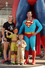 2018 Superman Celebration (mikes-photomemories) Tags: 2018supermancelebrationjunemetropolisillinois wonderwoman supergirl spiderman superheroes cosplay cosplayers scoobydoo loislane jimmy olsen batman lexluthor harley elvira