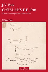 Catalans de 1918 (Boekshop.net) Tags: catalans de 1918 j v foix i mas ebook bestseller free giveaway boekenwurm ebookshop schrijvers boek lezen lezenisleuk goedkoop webwinkel