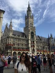 IMG_2735 (gabrielakinacio) Tags: viagem europa 2017 suiça alemanha austria praga viena