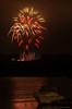 DMP_1182 (alohadave) Tags: effects fireworks flowing massachusetts milton milton2018fireworks neponsetriver night norfolkcounty northamerica overcast pentaxk5 places river sky tidalestuary unitedstates water smcpda60250mmf4edifsdm