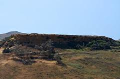 View From The Citadel [Victoria - 27 April 2018] (Doc. Ing.) Tags: 2018 malta gozo victoria cittadella fortification rabat citadel ilbeltvictoria view panorama landscape nikond5100