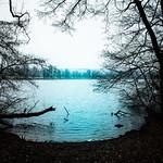 cold lake thumbnail