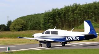 N20UK J78A0164