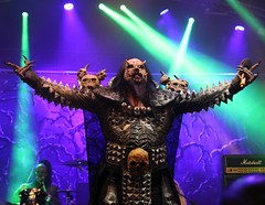 """024Lordi002 • <a style=""""font-size:0.8em;"""" href=""""http://www.flickr.com/photos/78663420@N04/41343130980/"""" target=""""_blank"""">View on Flickr</a>"""
