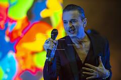 Foto-concerto-depeche-mode-barolo-02-luglio-2018-prandoni-100 (francesco prandoni) Tags: depeche mode collisioni festival show stage palco live barolo concerto concert italia italy francescoprandoni