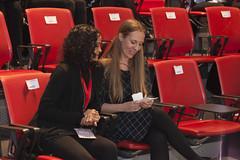 TEDxHeidelberg 2016 © atelierkropp.de