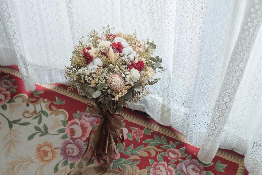 41363324490 df0ec9377d o 自助婚紗新娘捧花系列介紹與款式挑選