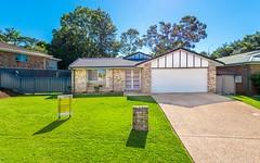 16 Callune Terrace, Goonellabah NSW