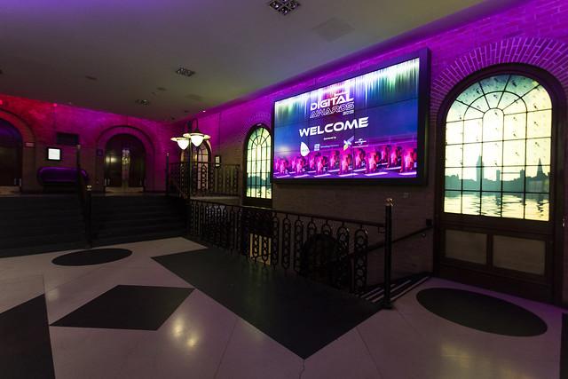 ACE_MBI_BroadcastDigitalAwards2018_37A8497