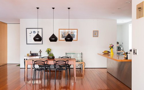 4/36-38 Hutchinson St, Surry Hills NSW 2010
