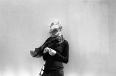 Winday (antonio.secondo) Tags: minolta pancro analog analogphoto berggar blackandwhite film filmphotografy landscapes italy
