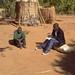 USAID_TGCC_Zambia_2014-108.jpg
