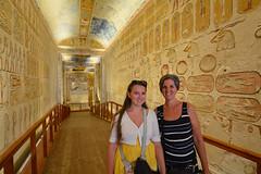 D71_0303_ (StevePWhite) Tags: tutankhamun