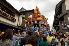 IMG_98117 (Apricot Cafe) Tags: canonef2470mmf28liiusm japan narita naritagionfestival chibaprefecture festival matsuri tradition naritashi chibaken jp