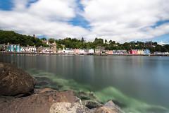 D50_6749.jpg (ManuelSilveira) Tags: locais escocia paisagem tobermory scotland reinounido gb