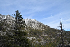 DEH_2561 (sobca) Tags: alpine california laketahoe laketahoebasinnationalforestlands nevada sierramountains emeraldbay