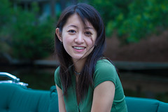 (Chris-Creations) Tags: mei hiltonheadisland southcarolina usa 20040702102 portrait people pretty chinese asian woman lady petite girl feminine femme fille attractive sweet cute beauty lovely amateur wife gorgeous beautiful glamour mujer niña guapa chica esposa женщина 女孩 女人 性感 妻子