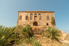 Byblos (stefanos-) Tags: byblos lebanon middleeast travelling arab backpacking mountlebanongovernorate lb