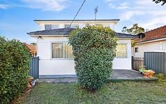 23 Moana Street, Woy Woy NSW