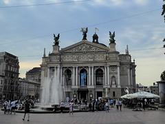 July 18 (515) (~Diablo~) Tags: ukraine lviv lvov kawasaki versysx 300