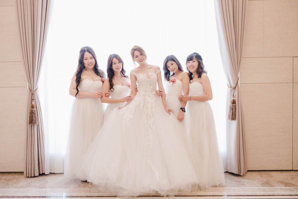 婚攝-美福大飯店婚宴-婚攝大嘴 (104)