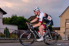 Bochum (196 von 349) (Radsport-Fotos) Tags: preis bochum wiemelhausen radsport radrennen rennrad cycling