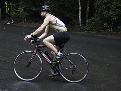 """Lake Eacham-Cycling-71 • <a style=""""font-size:0.8em;"""" href=""""http://www.flickr.com/photos/146187037@N03/41924496835/"""" target=""""_blank"""">View on Flickr</a>"""