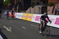 Tour de Yorkshire 2018 Sportive (36) (rs1979) Tags: tourdeyorkshire yorkshire cyclerace cycling tourdeyorkshiresportive tourdeyorkshire2018sportive sportive tourdeyorkshire2018 tourdeyorkshire2018stage4 stage4 leeds westyorkshire theheadrow headrow
