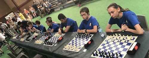 2018-06-09 Echecs College France 039 Ronde 7 (1)