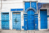 _DSC4567 (BasiaBM) Tags: kasbah udayas rabat morocco