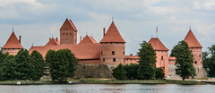 Lithuania-1-18 (Michael Yule - I Can See For Miles) Tags: baltics lithuania outdooors northerneurope holidays vacations travel tourism