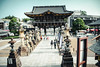IMG_8480 (superstar_nhi) Tags: japan nhậtbản nhật bản love life streetlife mine taurus photography