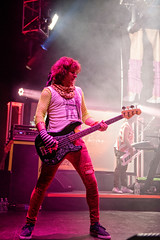 061618_JessiesGirl_27 (capitoltheatre) Tags: capitoltheatre housephotographer jessiesgirl thecap thecapitoltheatre 1980s portchester portchesterny livemusic
