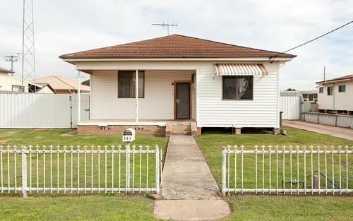 141 Northcote Street, Aberdare NSW