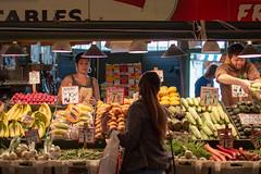 Pike Place Market (7 of 11) (evan.chakroff) Tags: 2018 market pikeplace pikeplacemarket seattle washington unitedstates us