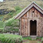 Þjóðveldisbærinn Stöng thumbnail