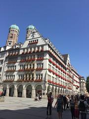 IMG_2738 (gabrielakinacio) Tags: viagem europa 2017 suiça alemanha austria praga viena
