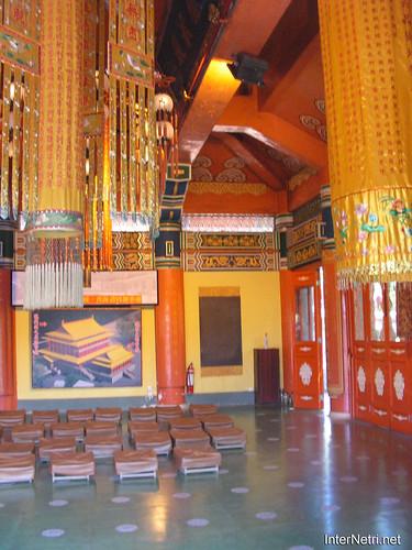Великий Будда Гонконг Hongkong InterNetri 0340