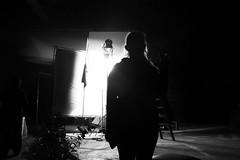 (chuchoparedes) Tags: monochromatic monochrome monoart noir noirphotography noiretblanc blackandwhite blackandwhitephotography blancoynegro bnw bnwphotography beauty bwphotography