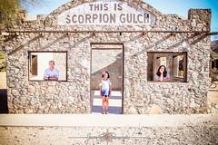 IMG_2697 (Jessie_Gardner) Tags: portraiture familyportraits scorpiongultch grandcanyon