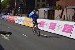 Tour de Yorkshire 2018 Sportive (574) (rs1979) Tags: tourdeyorkshire yorkshire cyclerace cycling tourdeyorkshiresportive tourdeyorkshire2018sportive sportive tourdeyorkshire2018 tourdeyorkshire2018stage4 stage4 leeds westyorkshire theheadrow headrow