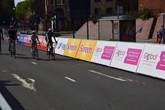 Tour de Yorkshire 2018 Sportive (37) (rs1979) Tags: tourdeyorkshire yorkshire cyclerace cycling tourdeyorkshiresportive tourdeyorkshire2018sportive sportive tourdeyorkshire2018 tourdeyorkshire2018stage4 stage4 leeds westyorkshire theheadrow headrow