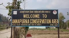 20180321_131301-01 (World Wild Tour - 500 days around the world) Tags: annapurna world wild tour worldwildtour snow pokhara kathmandu trekking himalaya everest landscape sunset sunrise montain