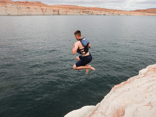 hidden-canyon-kayak-lake-powell-page-arizona-southwest-9714