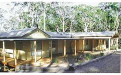 43 Moonabung Road, Vacy NSW