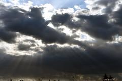 ER 180314 (17 b) (Paolo Bonassin) Tags: clouds nubi wolke italy emiliaromagna zolapredosa sky