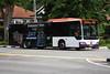 SBS Transit SG1240E (Howard_Pulling) Tags: singapore bus buses howardpulling asia