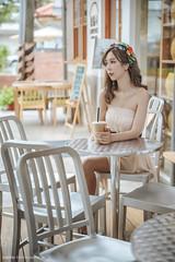 | Via 2 | (Joseph Lu.) Tags: joseyes canon eos1dx bride bridal via stylistkiki